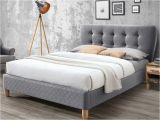 Bett 140×200 Mit Stauraum Ohne Kopfteil Doppelbett