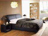 Bett 140×200 Ohne Kopfteil 15 Einzigartig Bett 140×200 Ohne Kopfteil Wohndesign