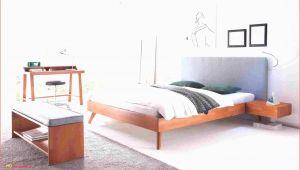 Bett 140×200 Ohne Kopfteil Bett 140×200 Ohne Kopfteil Neu Bett Mit Bettkasten Bett