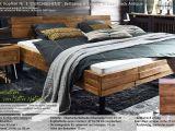 Bett 140×200 Ohne Kopfteil Bett 180—200 Ohne Matratze 2019