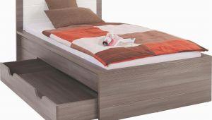 Bett 150×200 Fantastisch Matratzen 150 X 200 Preisvergleich