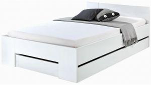 Bett 180×200 Komplett Mit Lattenrost Und Matratze Betten Komplett Mit Matratze Und Lattenrost Celebskatta