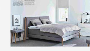 Bett 180×200 Schlicht Bett Unter Der Decke — Temobardz Home Blog