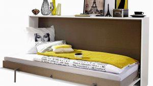 Bett 190×90 Cm Bett 190×90