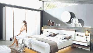 Bett 70×160 Kinderbett 70×160