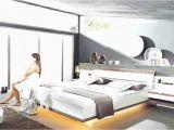 Bett 90×200 Inklusive Lattenrost Und Matratze 32 Genial Komplett Schlafzimmer Mit Matratze Und Lattenrost