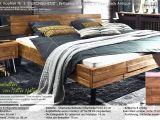 Bett 90×200 Inklusive Lattenrost Und Matratze 34 Ideen Bett Kinder 90—200