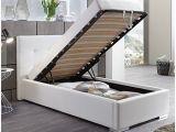Bett 90×200 Inklusive Lattenrost Und Matratze Moebella Polsterbett Bett Mit Bettkasten 90×200 Weiß Betty Lattenrost Einzelbett Kinderbett