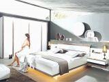 Bett 90×200 Schubladen Massiv 31 Inspirierend Bild Von Stauraumbett 90×200 Weiß