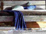 Bett 90×200 Schubladen Massiv 34 Ideen Bett Kinder 90—200