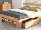 Bett 90×200 Schubladen Massiv 43 Einzigartig Kinderbett Massivholz 90×200
