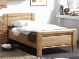 Bett 90×200 Schubladen Massiv Funktionsbett 90—200 Einzigartig 25 Frisch Bett Mit Matratze