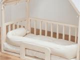 Bett 90×200 Stapelbar Designer Kinderbett