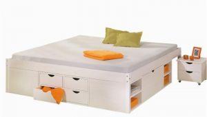 Bett 90×200 Weiß Mit Schubladen Funktionsbett Till 180×200 Massivholz Kiefer Weiß Mit Bettkasten Nachttisch 99