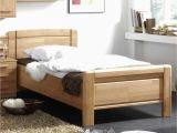 Bett Aus Alten Balken Ausziehbett Selber Bauen Luxus Stauraum Bett Selber Bauen