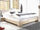 Bett Aus Alten Balken Balkenbett Selber Bauen Fotos Bett Holz Schön Bett