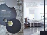 Bett Aus Balken Bauhaus Gartenhaus Metall Bauhaus 45 Inspiration