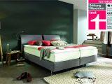 Bett Aus Balken Selber Bauen Bett Aus Balken Selber Bauen Elegant Bett Kopfteil Holz