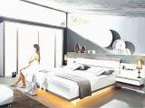 Bett Aus Balken Selber Bauen Wohnzimmer Design Holz Schön Deko Ideen Holz Best Bett Mit