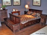 Bett Aus Paletten Kaufen 45 Frisch Holzpaletten Bett Foto