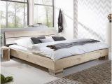 Bett Aus Paletten Kaufen Bett Aus Paletten