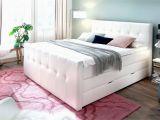 Bett Aus Paletten Kaufen Bett Kaufen Mit Matratze 2019