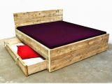 Bett Aus Paletten Kaufen Tisch Aus Paletten Bauen Bett Aus Europaletten Bauen