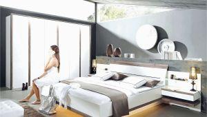 Bett Aus Paletten Selber Bauen 45 Elegant Bett Aus Paletten Bauen Grafik