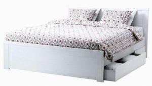 Bett Ausziehbar Doppelbett Gleiche Höhe Betten Zum Ausziehen