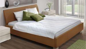 Bett Cinderella Weiß 140×200 19 Inspirational Doppelbett Matratzen
