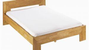 Bett Cubis Betten Danisches Bettenlager