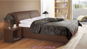 Bett Einlegerahmen Höhenverstellbar O Aussicht Metallbett 90×200 2581