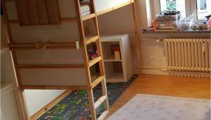 Bett Erhöhen Ikea Ikea Kura Bett Erhöhen Bett Ideen