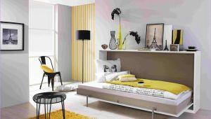 Bett Für Kleine Räume Lösungen Für Kleine Schlafzimmer — Temobardz Home Blog