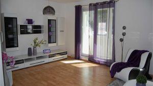 Bett Gemütlich Einrichten Kleines Schlafzimmer Gemütlich Gestalten — Temobardz Home Blog