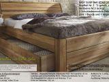 Bett Holz 200 X 180 Bett 180—200 Ohne Matratze 2019