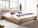 Bett Holz 200 X 180 Bett Nussbaum 180×200 Luxus Betten 180 Frisch Bettgestell