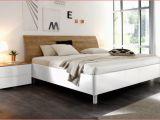 Bett Holz 200 X 180 Betten Holz Neu Bett 200 X 200 Cm Mehr 81 Exquisit Bett 200