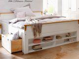 Bett Holz 200 X 180 Galerien Stock Von Bett Mit Schubladen 180×200