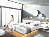 Bett Holz 200 X 180 Holzbett 180×200
