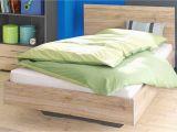 Bett Holz 200 X 180 Lattenrost 190×200 — Haus Möbel