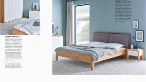 Bett Holz Schlicht Design Betten Machen Dekorativ — Temobardz Home Blog