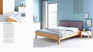 Bett Kaufen 180×200 Ikea Bett 180—200 Ohne Matratze Elegant Kleines Doppelbett Beste