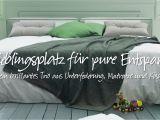 Bett Konfigurator Betten Konfigurator
