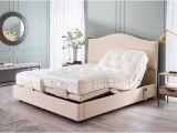 Bett Konfigurator Luxusbetten – Komfortable Boxspringbetten [sch–ner Wohnen]