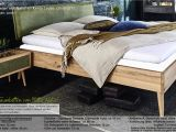 Bett Konfigurator Massivholz Bett Modern Sleep Wildeiche Oder Kernbuche Kopfteil Kenia Leder Olive Holz Bettbeine