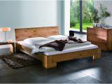 Bett Konfigurator Oak Line Konfigurator Massivholz