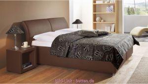 Bett Mit Ausziehbarem Gästebett Gleiche Höhe O Aussicht Metallbett 90×200 2581