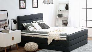 Bett Mit Bettkasten 100×200 Bett Mit Bettkasten 100×200