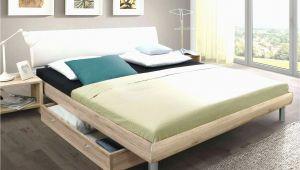 Bett Mit Bettkasten 180×200 Ikea 59 Schön Stock Von Boxspringbett Ikea 180×200